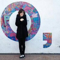 Paloma Iraizoz | Social Profile