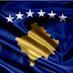 Kosovo Online's Twitter Profile Picture