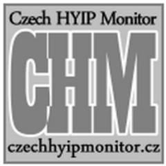 Czech HYIP Monitor