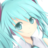The profile image of HatuneMiku_BOT_