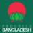 Progress Bangladesh