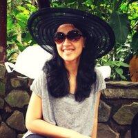 Yuniko Asaari | Social Profile