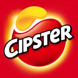 Cipster  Twitter Hesabı Profil Fotoğrafı