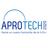aprotech2020