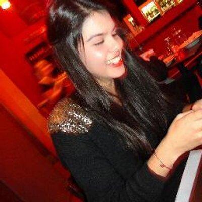 Tarryn | Social Profile