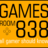 gamesroom838