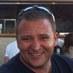 Paul Roades's Twitter Profile Picture