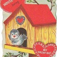 Birdhouse Books | Social Profile