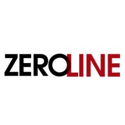 ZEROLINE