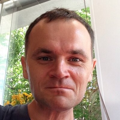Petr Didenko | Social Profile