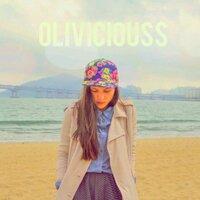 Olivia Jensen FC | Social Profile