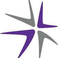 Business Volunteers   Social Profile
