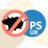 PSUKTweets profile