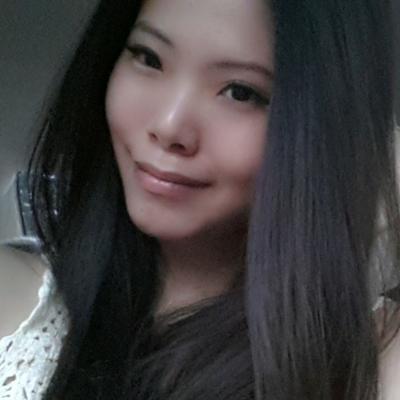 Fel Ooi | Social Profile