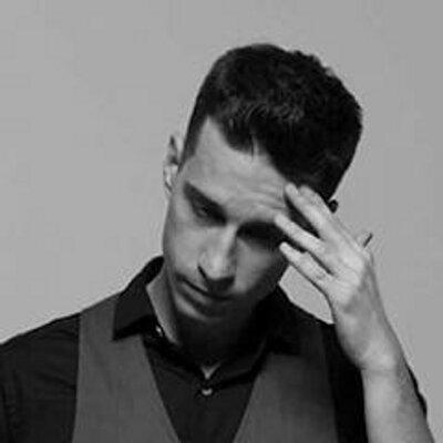 Jon Valverde | Social Profile