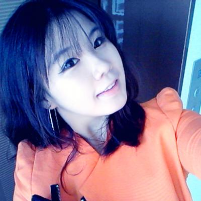 임희나 | Social Profile