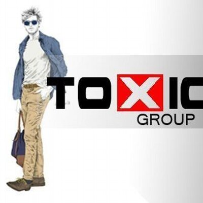 Toxic Group