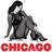 ChicagoMusical Twitter