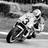motorcycle and tt legend geoff duke dies