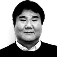 Chan Suh | Social Profile
