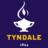 Tyndale UC