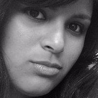 Fernanda Aguiar | Social Profile