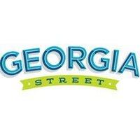 Georgia Street | Social Profile