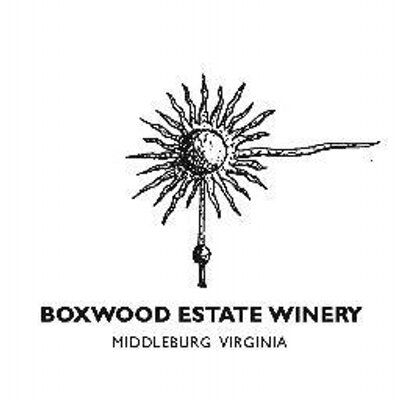 Boxwood Winery | Social Profile