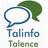 Talence Infos