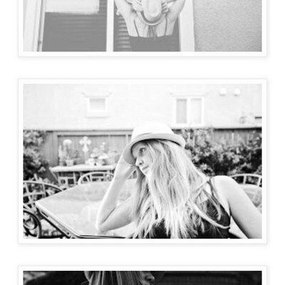 Hannah Planje | Social Profile