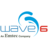 @wave6consulting