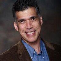 Jay Valento | Social Profile