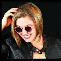 Lexy Greenwell | Social Profile