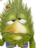 KevinAl41781964 profile