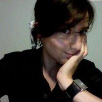 Lucinda Eugenia | Social Profile