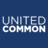 @unitedcommon