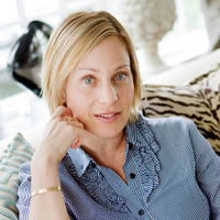 Katie Rosenfeld | Social Profile