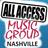 All Access Nashville