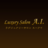 luxury_salon_ai