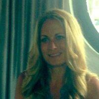 Dana Moody | Social Profile