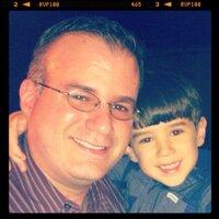 Carlos G Lopez | Social Profile