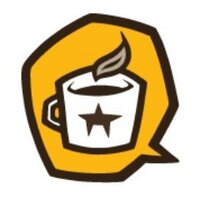 Dark Matter Coffee | Social Profile