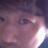 fumi_ishiwata