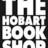 HobartBookshop