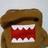 The profile image of poapo