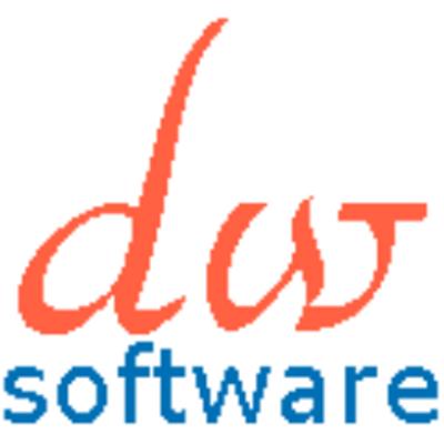 Daniel W Software