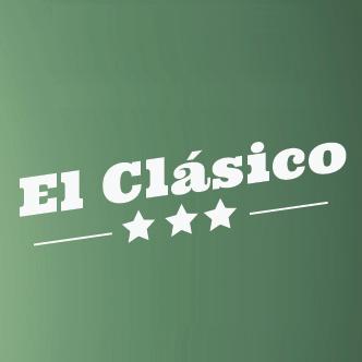El Clásico FM Social Profile