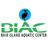 BIACRWC