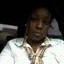 @ndutasoni