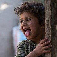 AFGsavethechildren | Social Profile